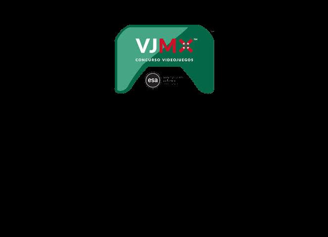 Mejor Innovación Tecnológica, Videojuegos MX 2018