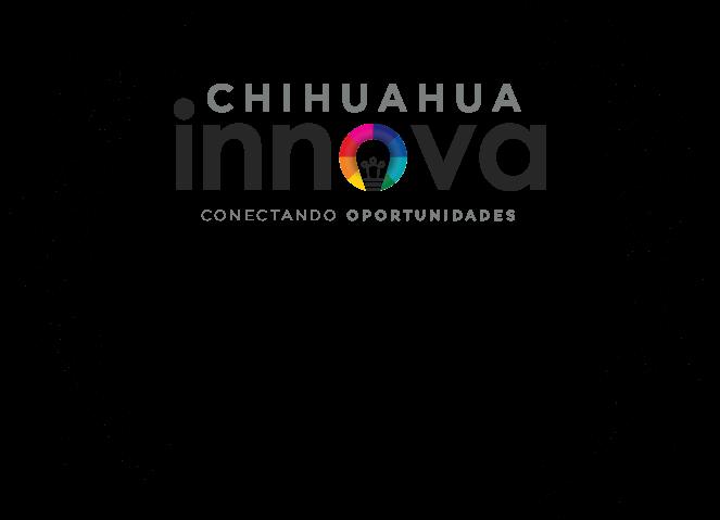 Ganador Chihuahua Innova 2019
