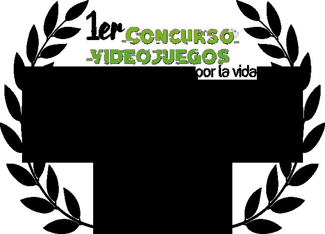 Mejor Produccion, 1er Concurso de Videojuegos Por La Vida, Chihuahua 2019