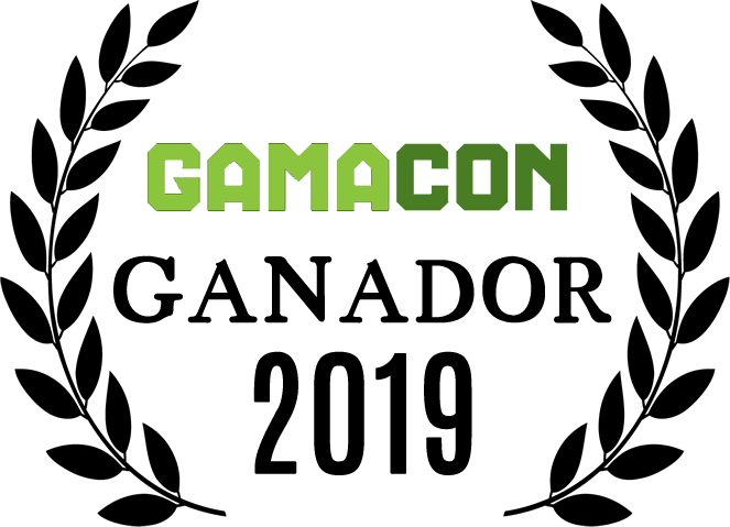 Gamacon, Mexicali 2019