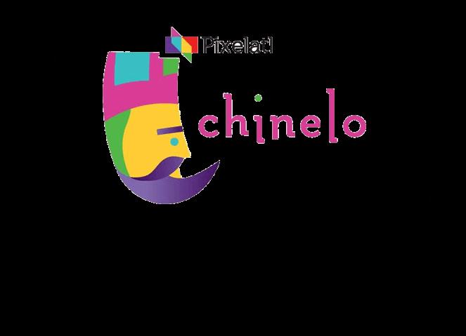 Mencion Honorifica Chinelo de Pixelatl, Guadalajara 2020